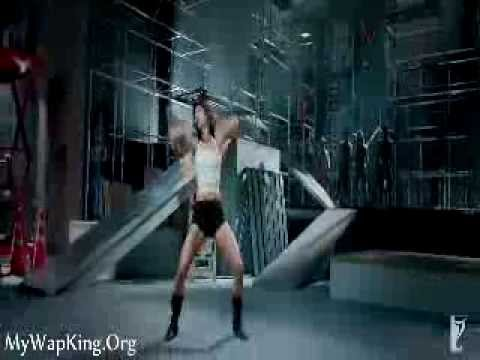 Kamli Video Song Dhoom 3 Mp4 video