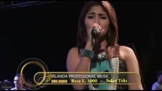 download lagu KELOAS - REZA LAWANG SEWU gratis