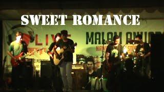Watch Band Sweet Romance video