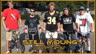 Still Young - Cory Pratt Band - Pop Punk Music