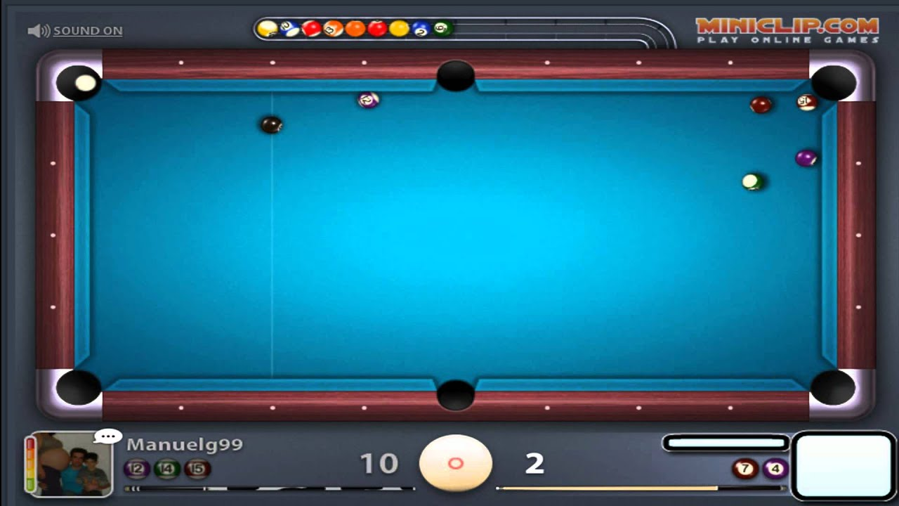 Jogos de poker online com outras pessoas