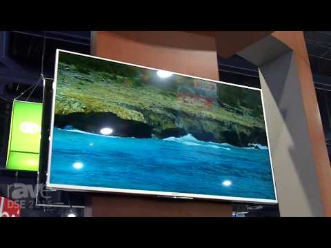DSE 2015: Tripp Lite Displays Latest HDBaseT Solution with IR and RS-232 Remote