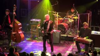 Watch Dale Watson Truckin Man video