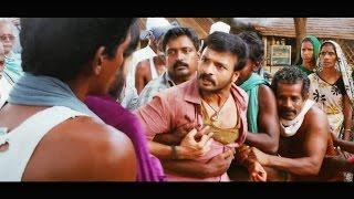 Aamayum Muyalum Official Trailer HD Priyadarshan, Jayasurya