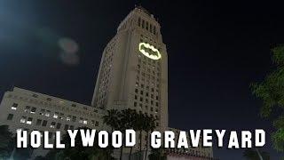 Download Lagu Hollywood Graveyard - The BATMAN Special Gratis STAFABAND