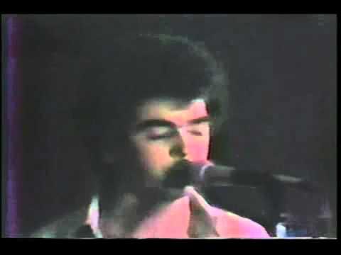 Melvins - Goin' Blind (Live 11-20-1986)