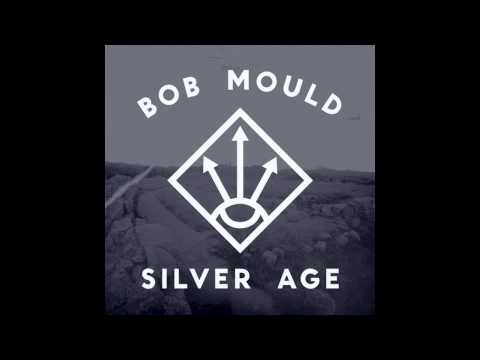 Bob Mould - Fugue State