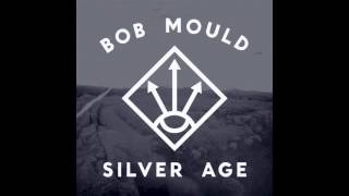 Watch Bob Mould Fugue State video