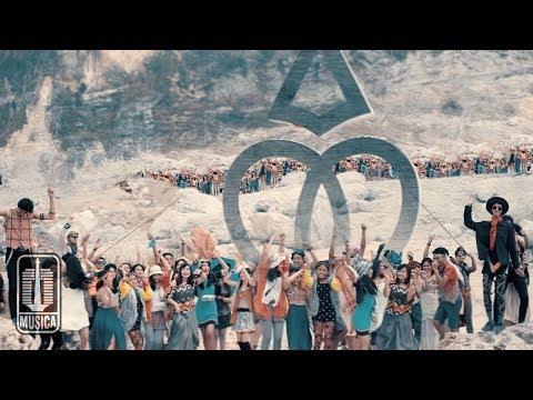 Download Music Video Electron 45 - Satu Cinta
