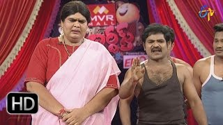 download lagu Extra Jabardasth - Patas Prakash Performance - 25th September gratis