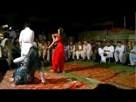 Abbottabad Mujra 2 video