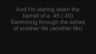 Download Lagu Shinedown - 45 Gratis STAFABAND