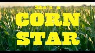 Watch Craig Morgan Corn Star video