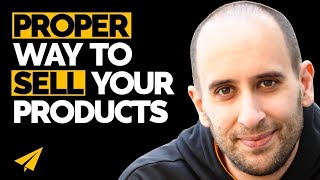 Pricing Strategies - How to price a product