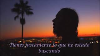 Download Song Post Malone - Leave Subtitulado al Español Free StafaMp3