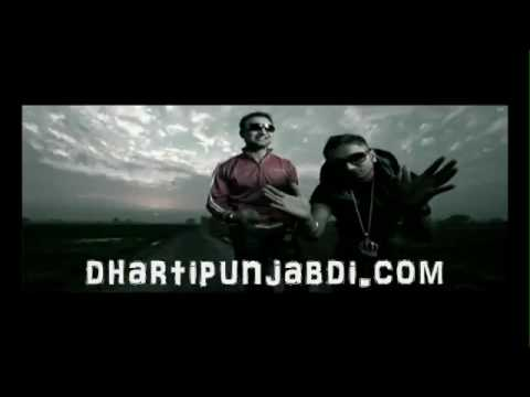 Chaska - Raja Baath Ft Honey Singh The Crown Original Video...
