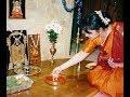 घर के मंदिर में घंटी कब बजाएं और पूजा करते समय मुंह किधर रखे