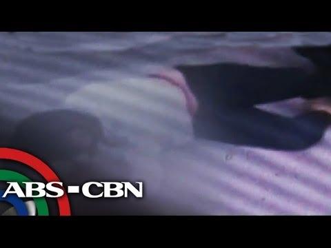 Lingkod Kapamilya Helps Pinay Rape Victim In Kuwait video
