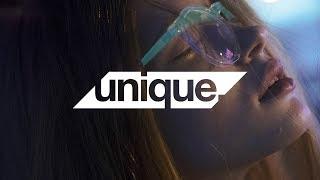 Download Lagu Electric Mantis - Lying & Loving (feat. Mothica) Gratis STAFABAND