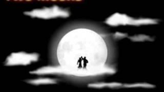 Two moons - Noriyuki makihara