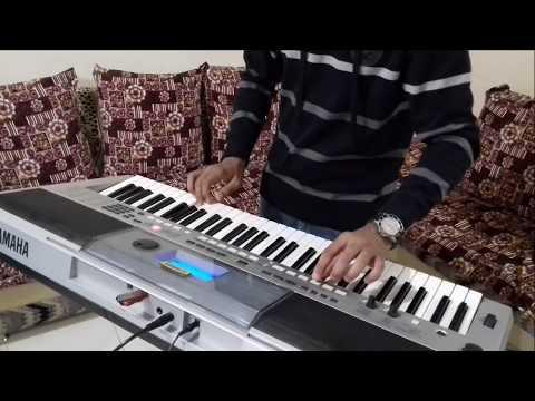 Dil diyan gallan - Unplugged Instrumental