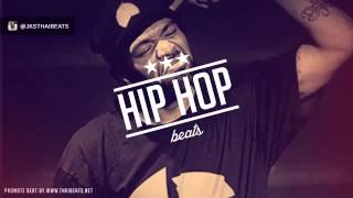 Beat De Hip Hop , Rap beats instrumental De Rap