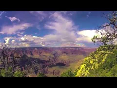 """West USA Rundreise - """"Glitzerwelt und Canyonzauber"""""""