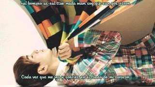 Watch Shinee Aside video
