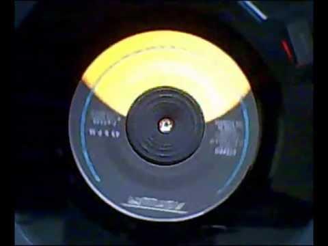 Jackson Browne - Till I Go Down