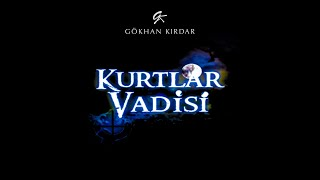 Gökhan Kırdar: Pusu Ambush 2003 (Kurtlar Vadisi Valley Of The Wolves Tv Series)
