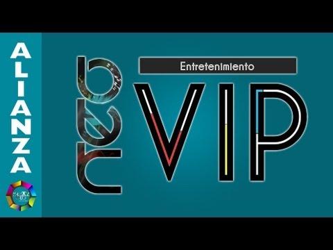 Thumbnail of video Alianza Freak Out!: NeoVip Entretenimiento