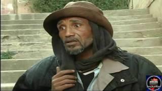 eritrean comedy