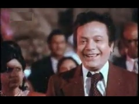 Ei To Jiban - Ogo Badhu Sundari   - Kishore Kumar video