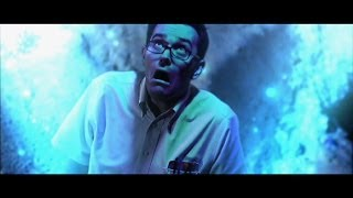 Angry Video Game Nerd: The Movie - Official Trailer #2 (HD)