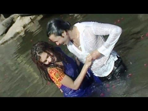 Re Gori Sehar Kar Chhori Re (nagpuri Video Songs) - Anjali Mor Manjali video
