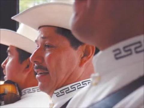 Trio Cantar Huasteco - Xochipitzahuatl