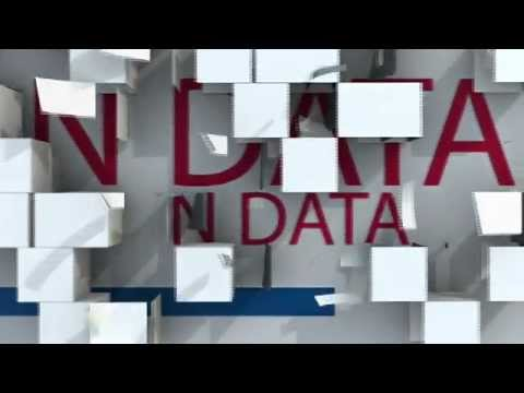 N Data - First and Only Multi-tenant Tier 3 Data Center, Zambia