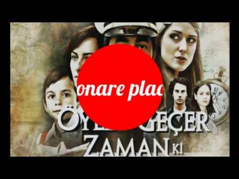 Yaman episodul 7 online subtitrat - Seriale Subtitrate Online