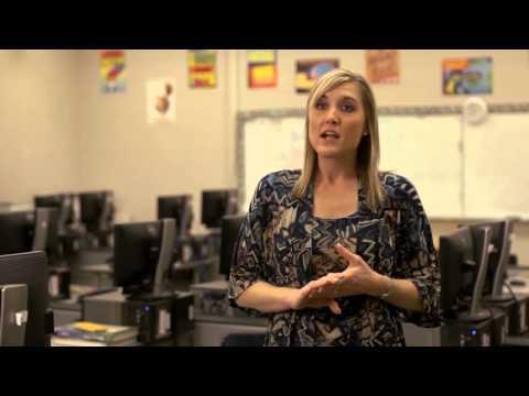 Schools of Choice: Acadiana High School