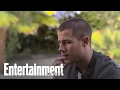 Nick Jonas Reveals The Song Inspired By His Breakup | Entertainment Weekly