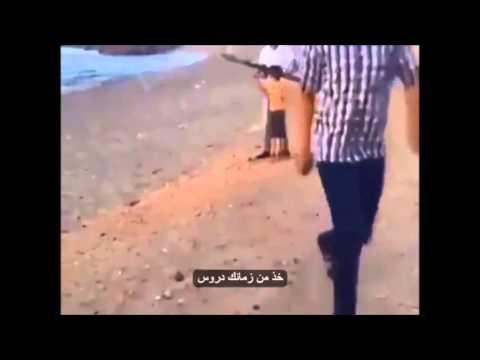 الالعاب الناريه في اليمن (= !!! thumbnail