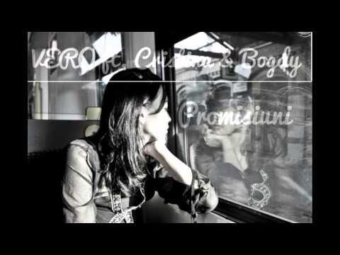 VERO ft. Cristina & SeKa - Promisiuni