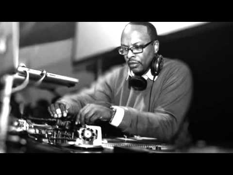 dj jazzy jeff - doing it for dilla!