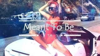 Download Lagu BEBE REXHA FEAT. FLORIDA GEORGIA LINE - MEANT TO BE Gratis STAFABAND