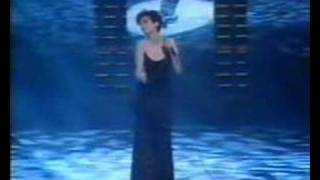 Watch Celine Dion Think Twice video