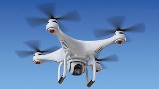 Top 5 Best Drones Available Now