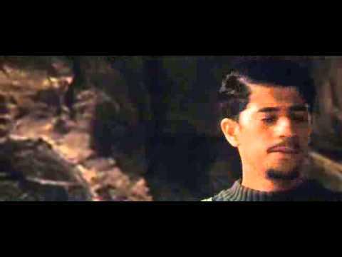 Three Kings (1999) - Interrogation scene