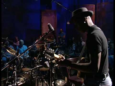 Keb' Mo' Tell Everybody I Know