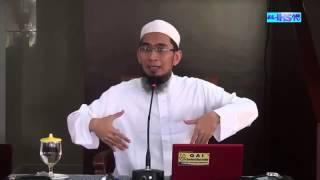 download lagu Cara Berdoa Rasulullah Saw Setelah Selesai Shalat Tahajud Ust. gratis