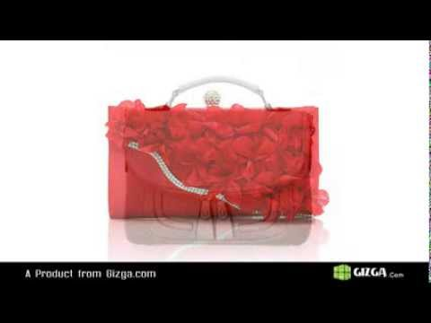 Men's &amp  Women's Fashion Bag   Gizga   Online Shopping Worlwide